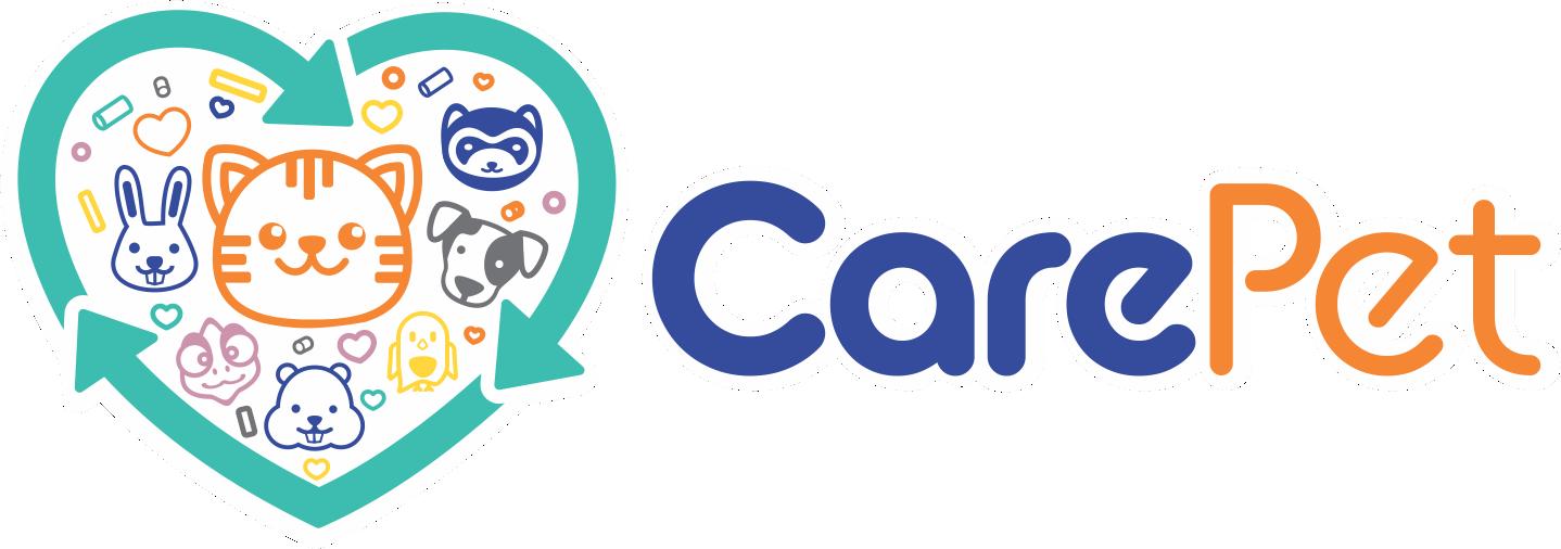 Carepet
