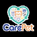 Equipe CarePet